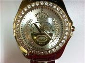 MARC ECKO Gent's Wristwatch 00-829-1972
